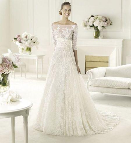 Suggestions When Planning Distinctive Wedding Invites