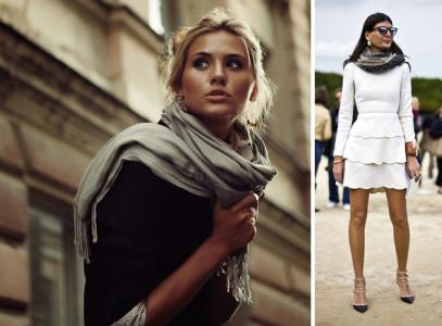 wear-a-scarf-1