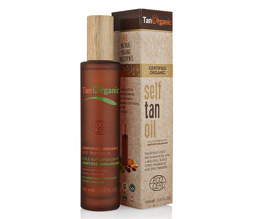 TanOrganic-Self-tanning-Oil