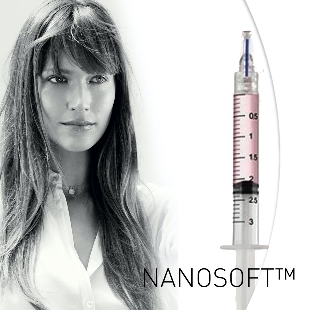 nanosoft_adv_02